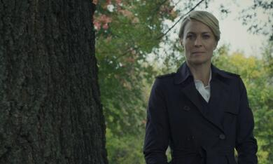 House of Cards - Staffel 1 - Bild 2