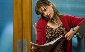Anne Hathaway in Zwei an einem Tag - Bild 130