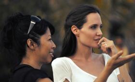 Der weite Weg der Hoffnung mit Angelina Jolie - Bild 6