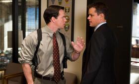 Departed - Unter Feinden mit Matt Damon und Mark Wahlberg - Bild 176