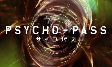 Psycho-Pass - Bild 3