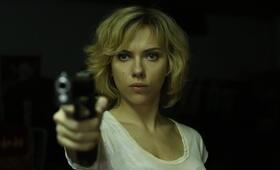 Scarlett Johansson - Bild 225