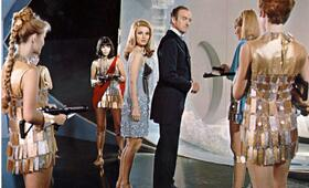 Casino Royale 1967 - Bild 22