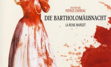 Die Bartholomäusnacht - Bild 1