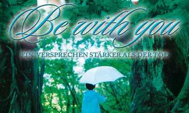 Be with you - Bild 1