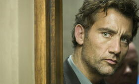 Children of Men mit Clive Owen - Bild 30