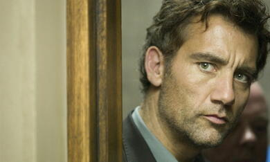 Children of Men mit Clive Owen - Bild 5