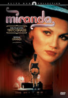 Miranda - Die Wirtin vom Po