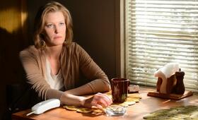 Anna Gunn als Skyler White in Breaking Bad - Bild 10