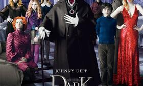 Dark Shadows - Bild 25