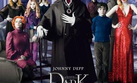 Dark Shadows - Bild 25
