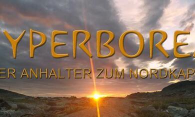 Hyperborea - Per Anhalter zum Nordkap - Bild 7
