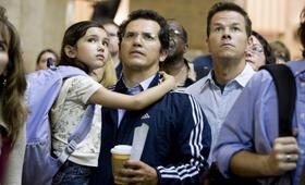 The Happening mit Mark Wahlberg, John Leguizamo und Ashlyn Sanchez - Bild 162