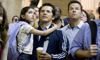 The Happening mit Mark Wahlberg, John Leguizamo und Ashlyn Sanchez - Bild 3