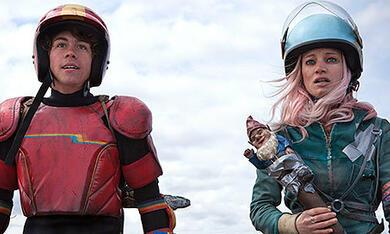 Turbo Kid mit Laurence Leboeuf und Munro Chambers - Bild 11