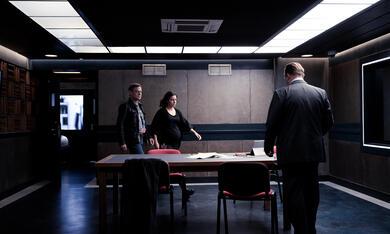 Criminal DE, Criminal DE - Staffel 1 - Bild 6