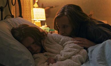 Hereditary - Das Vermächtnis mit Toni Collette und Milly Shapiro - Bild 9