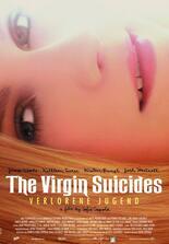 The Virgin Suicides - Verlorene Jugend