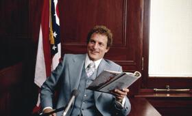 Larry Flynt - Die nackte Wahrheit mit Woody Harrelson - Bild 81