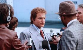 Larry Flynt - Die nackte Wahrheit mit Woody Harrelson - Bild 78