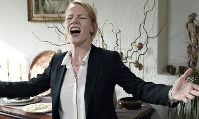 Toni Erdmann mit Sandra Hüller - Bild 7