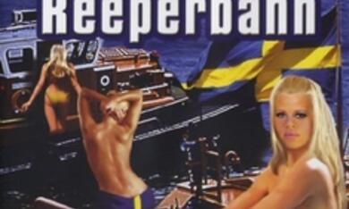 Drei Schwedinnen auf der Reeperbahn - Bild 1