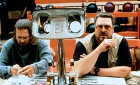 The Big Lebowski - Bild 71