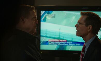 Boston mit John Goodman und Kevin Bacon - Bild 10