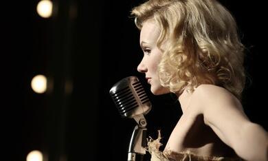 Who Killed Marilyn? mit Sophie Quinton - Bild 5
