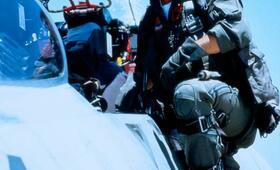 Top Gun - Sie fürchten weder Tod noch Teufel mit Tom Cruise - Bild 54