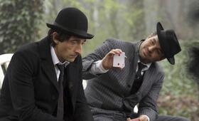 Adrien Brody in Brothers Bloom - Bild 74