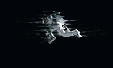 Ad Astra - Zu den Sternen - Bild 10