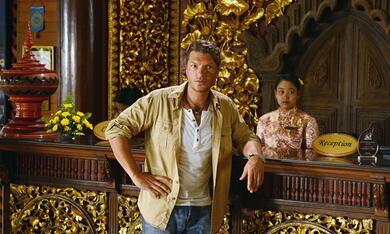Das Traumhotel: Myanmar - Bild 12