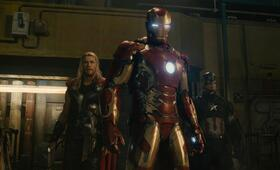 Marvel's The Avengers 2: Age of Ultron mit Chris Hemsworth - Bild 46