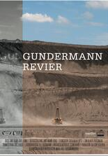 Gundermann Revier