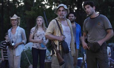The Walking Dead Staffel 1 mit Juan Gabriel Pareja - Bild 4