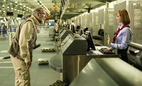 Army of One - Ein Mann auf göttlicher Mission mit Nicolas Cage und Wendi McLendon-Covey - Bild 148
