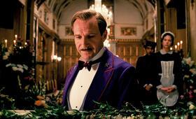 Ralph Fiennes in Grand Budapest Hotel - Bild 83