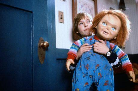 Chucky Die Mörderpuppe 2 Stream