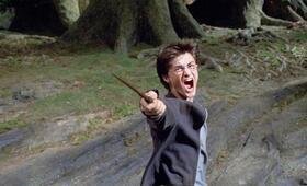 Harry Potter und der Gefangene von Askaban - Bild 29