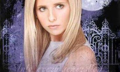 Buffy - Im Bann der Dämonen - Bild 5