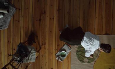 Jenseits des Sichtbaren - Hilma af Klint - Bild 2