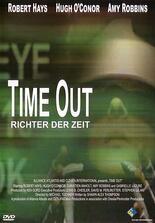 Time Out - Richter der Zeit