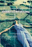 Journey to Miyakojima