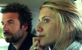 Tomorrow mit Mélanie Laurent und Cyril Dion - Bild 20