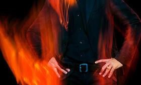 Preacher Staffel 2 mit Dominic Cooper - Bild 23