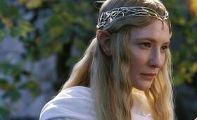 Der Herr der Ringe: Die Gefährten mit Cate Blanchett - Bild 32