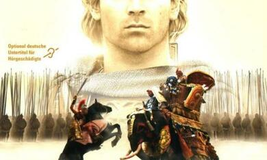 Alexander - Bild 2
