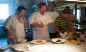 Kiss the Cook mit John Leguizamo - Bild 33