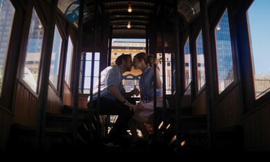 La La Land mit Ryan Gosling und Emma Stone - Bild 12